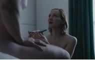 Луиса Краузе голая секс видео