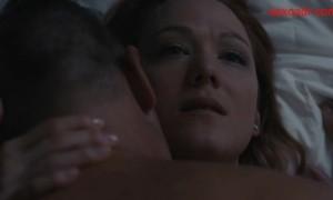 Секс с Луиса Краузе