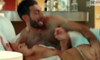 Наталья Земцова сцена секса в фильме Что творят мужчины
