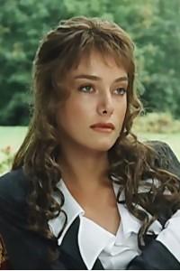 Елена Камаева