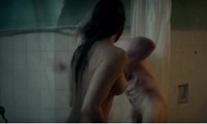 Попытка изнасилования Дженнифер Лоуренс в душе