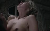 Марта Гастини голая