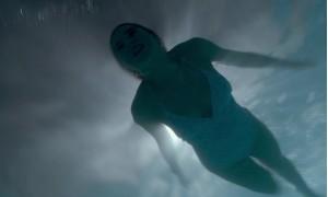 Хейли Стейнфелд в купальнике