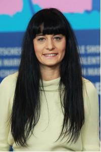 Лабина Митевска