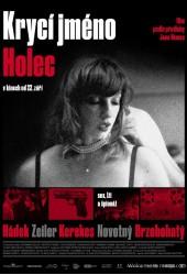 Deckname Holec (2)