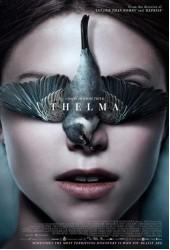 Тельма (2)