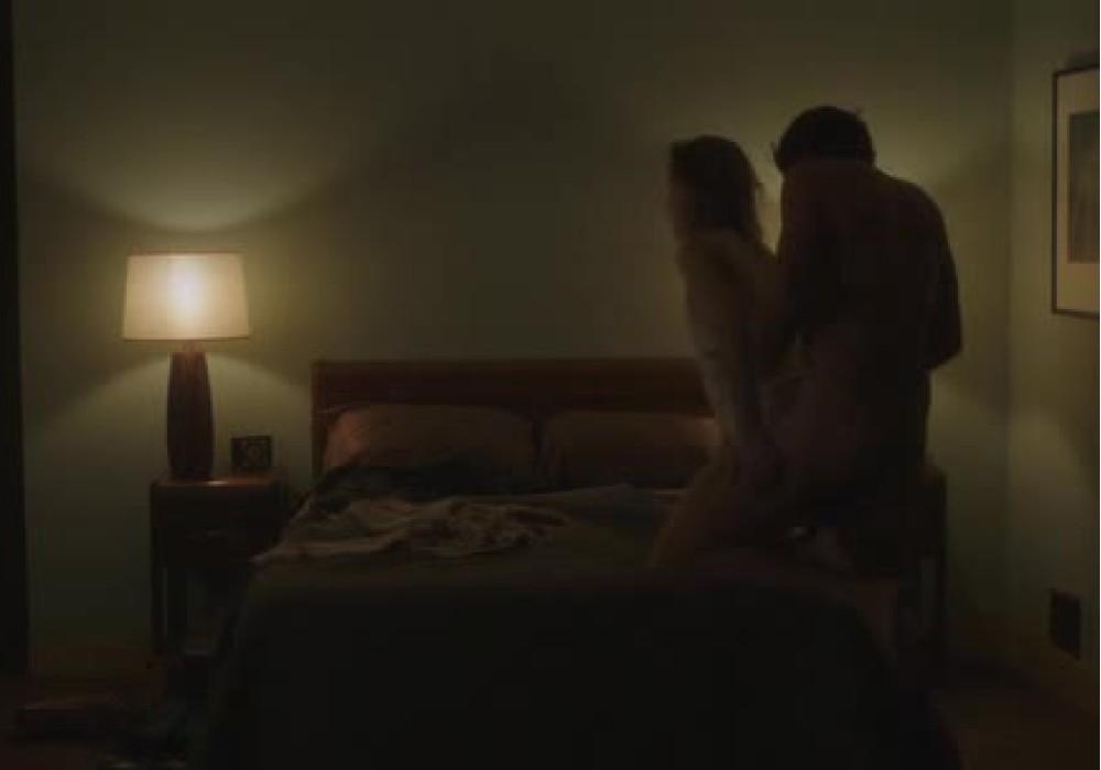 Секс норвежцев лизби