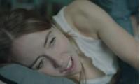 Сцена секса с Стефани Эллис