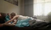 сцена секса с Татьяной Волковой