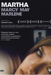 Марта, Марси Мэй, Марлен (1)