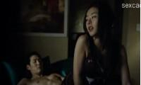 Сцена секса с Со У