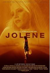 Джолин