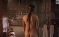Полина Чернышова голая фото и видео