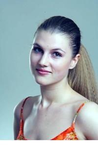 Марьяна Спивак голая фото и видео