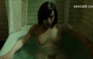 Салли Хокинс голая видео сцены из фильмов