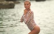Вита Сидоркина голая фото видео