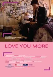 Люблю тебя сильнее (1)