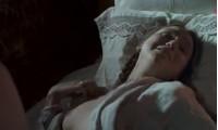 неудавшийся первый секс с Дарьей Екамасовой