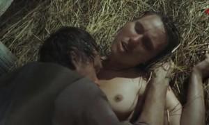 Дарья Екамасова изнасилование в бане