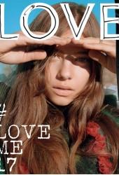LOVE Magazine (0)