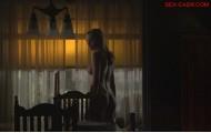 Санни Мабри голая