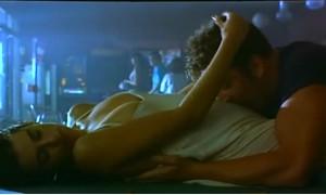 Сцена секса с Пенелопой Крус
