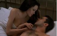 Голая Анджелина Джоли, секс сцены с Анджелина Джоли