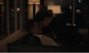 Секс с Райли Кио