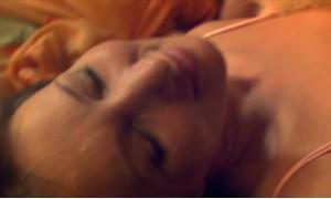 Прерванный секс с Алисой Хазановой