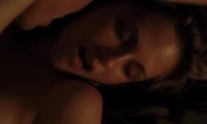 Сцена секса с Кристен Стюарт
