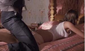 Порка Джессики Альбы и секс