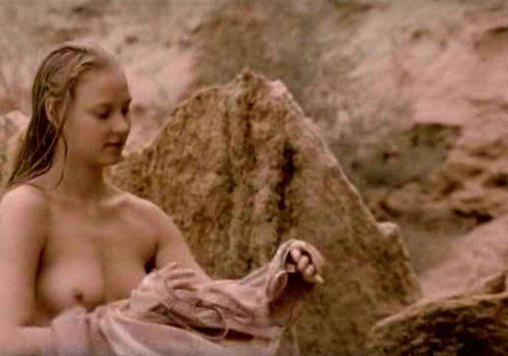 Порно светлана видио ходченкова
