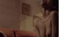 Голая  Холли Берри, откровенные сцены,видео,кадры