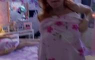 Анна Шепелева голая, откровенные сцены