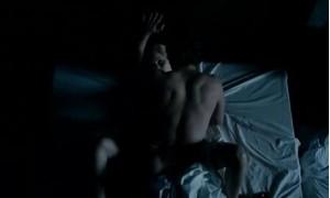 Сцена секса с Дженнифер Лоуренс