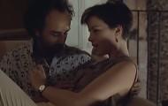 Голая Кейт Бекинсейл, откровенные сцены