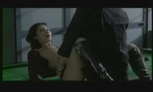 Секс с Евгенией Брик