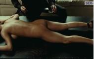 Эльза Патаки голая видео сцены