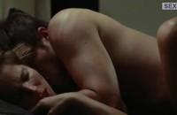 Сцена секса с Эльза Патаки