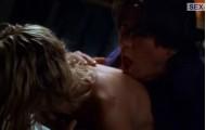 Тара Рид голая сцены секса