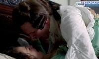 Сцена секса с Джессикой Браун-Финдли