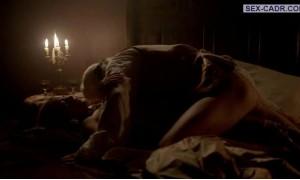 Неудавшийся секс с Элуиз Смит