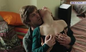 Сексульные игры с Камилла Диана