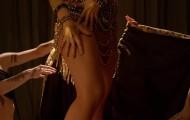 Ваина Джоканте голая