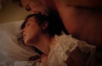 Секс сцена с Ваина Джоканте