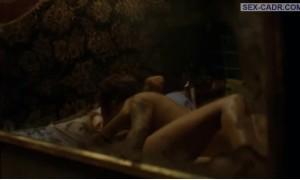Сцена секса с Ваина Джоканте