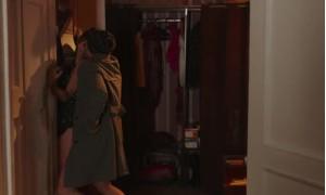 Прерванный секс с Ириной Вилковой