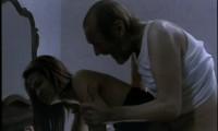 Принудительный секс со стариком