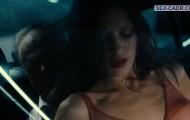 Марина Вакт голая откровенные сцены