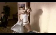 Анастасия Панина голая откровенные сцены